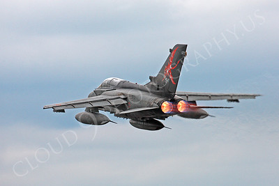 AB-Torn 00090 Panavia Tornado Italian Air Force by Peter J Mancus