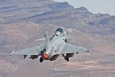 SAAB JAS 39 Gripen 00014 Swedish Air Force by Peter J Mancus