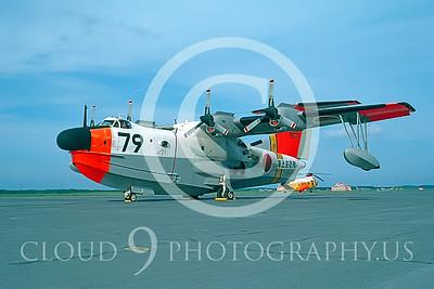 US-1 00001 ShinMaywa US-1 JMSDF 1986 via AASS