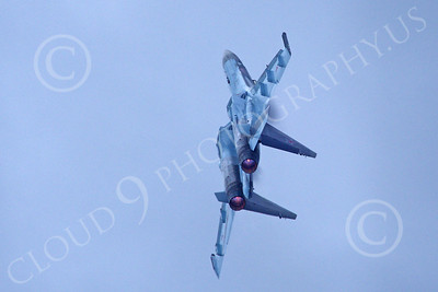 Sukhoi Su-35 00008 A flying Sukhoi Su-35 Flanker Russian Air Force jet fighter 2013 military airplane picture 2013 by Stephen W D Wolf