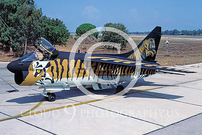 TMM-A-7Forg 00003 Vought A-7D Corsair II Hellenic Air Force Oct 2005 via AASS