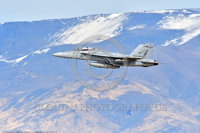 F-18F-USN-VFA-211 0002 A Boeing F-18F Super Hornet USN jet fighter 166815 VFA-211 CHECKMATES climbs out after take off at NAS Fallon 3-2017 military airplane picture by Peter J Mancus     DONEwt