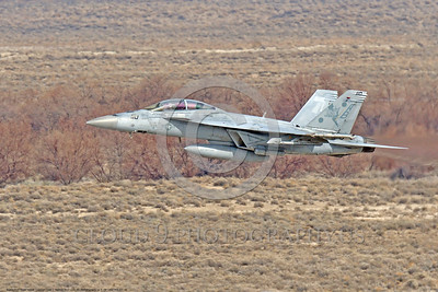 F-18F-USN-VFA-11 0002 A Boeing F-18F Super Hornet USN jet fighter 166623 VFA-11 RED RIPPERS climbs out after take off at NAS Fallon 3-2017 military airplane picture by Peter J Mancus     DONEwt