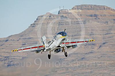 EA-6BUSN 00008 Grumman EA-6B Prowler by Peter J Mancus