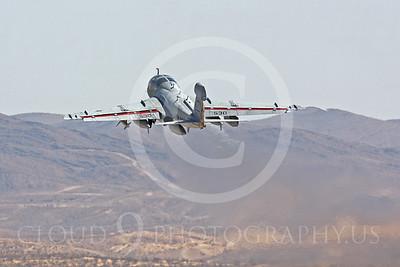 EA-6BUSN 00014 Grumman EA-6B Prowler US Navy by Peter J Mancus