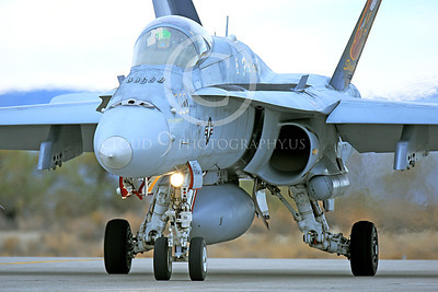 CAG 00057 A taxing colorful McDonnell Douglas F-18C Hornet VFA-113 STINGERS NAS Fallon 11-2013 military airplane picture by Peter J Mancus