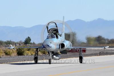 F-5E_1099
