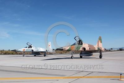 F-5Es_1553