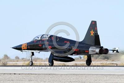 F-5F_1277