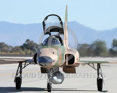 F-5E_1067