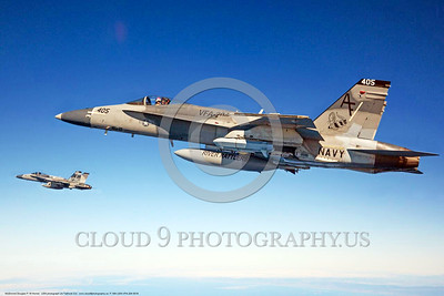 VFA-204 River Rattlers missile shoot from Key west. Boeing F/A-18 Hornets AF #405  1 September 2015. Jose Ramos VFA-204 River Rattlers missile shoot from Key west. Boeing F/A-18 Hornets AF #405  1 September 2015. Jose Ramos VFA-204 River Rattlers missile shoot from Key west. Boeing F/A-18 Hornets AF #405  1 September 2015. Jose Ramos