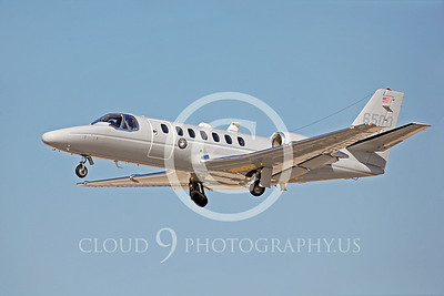 UC-35USMC 00002 Cessna UC-35 Citation Ultra USMC by Peter J Mancus