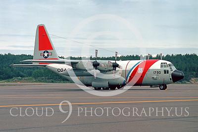 CG 00005 Lockheed C-130 Hercules bt Peter J Mancus