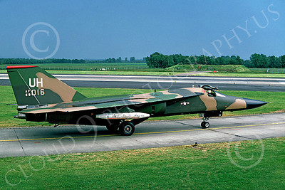 F-111USAF 00007 General Dynamics F-111 USAF 68016 by Wilfried Zetsche