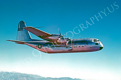 C-130USAF 00050 Lockheed C-130 Hercules USAF 33397 Official Lockheed Aircraft Corp Photograph produced by Peter J Mancus