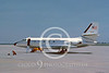 USAF Lockheed C-140 JetStar Military Airplane Pictures : High resolution pictures of USAF Lockheed C-140 JetStar airplanes.