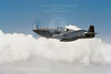 USAF North American P-51 Mustang Military Airplane Pictures :
