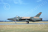 USAF Republic F-105 Thunderchief Military Airplane Pictures : Original high res USAF Republic F-105 Thunderchief fighter bomber military airplane pictures for sale.