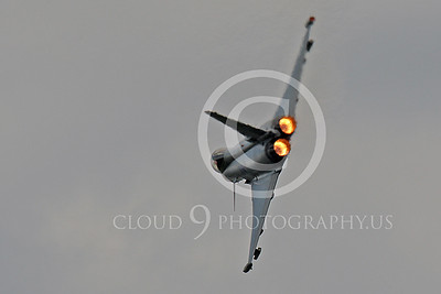AB-Typ 00004 Eurofighter Typhoon by Peter J Mancus