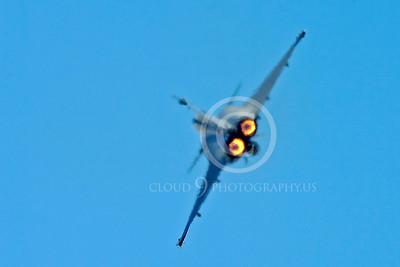 AB - Raf 00006 Dassault Rafale French Air Force by Stephen W D Wolf