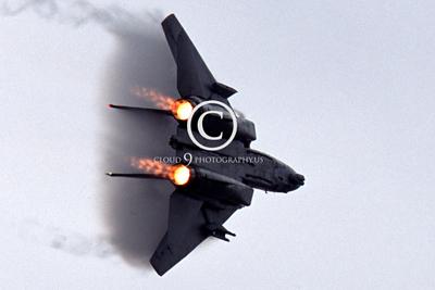 ABF14 00006 Grumman F-14 Tomcat US Navy by Peter J Mancus