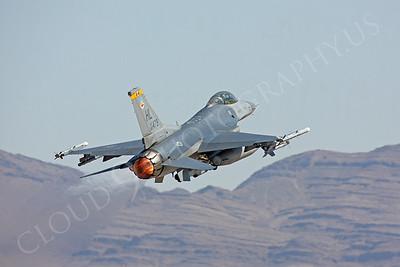 AB-F-16USAF 00009 Lockheed Martin F-16 USAF 88479 by Peter J Mancus