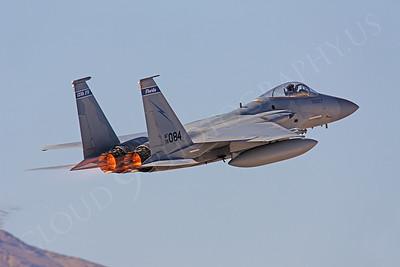 AB-F-15ANG 00002 McDonnell Douglas F-15 Eagle Florida ANG 76084 by Peter J Mancus