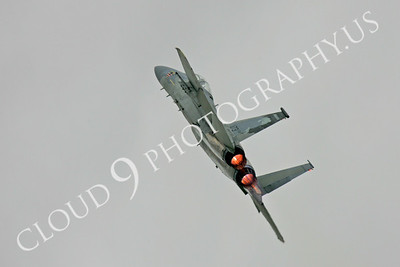 ABF15 00097 McDonnell Douglas F-15 Eagle Oregon Air National Guard [Kingsley Field] by Peter J Mancus