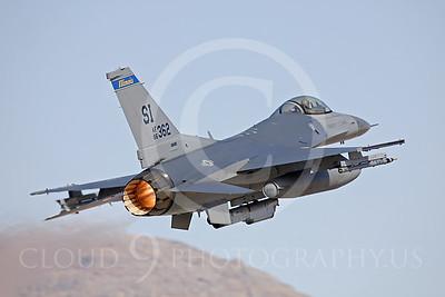 ABF16 00026 Lockheed Martin F-16 by Peter J Mancus