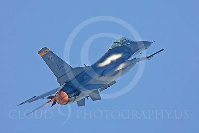 ABF16 00006 Lockheed Martin F-16 by Peter J Mancus