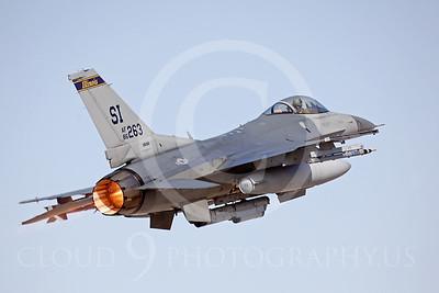 ABF15 00022 Lockheed Martin F-16 by Peter J Mancus