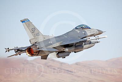 ABF16 00010 Lockheed Martin F-16 by Peter J Mancus