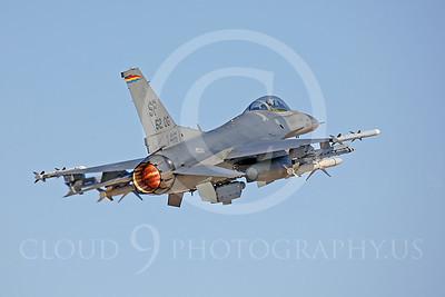 ABF16 00014 Lockheed Martin F-16 by Peter J Mancus