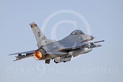 ABF16 00024 Lockheed Martin F-16 by Peter J Mancus