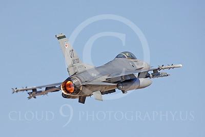 ABF16 00018 Lockheed Martin F-16 by Peter J Mancus