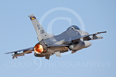 ABF16 00020 Lockheed Martin F-16 by Peter J Mancus