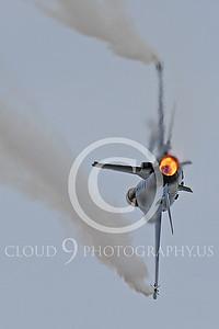 AB-F-16FORG 00026 Lockheed Martin F-16 Fighting Falcon by Peter J Mancus