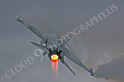 ABF16 00116 Lockheed Martin F-16 Fighting Falcon Netherdlands Air Force by Peter J Mancus