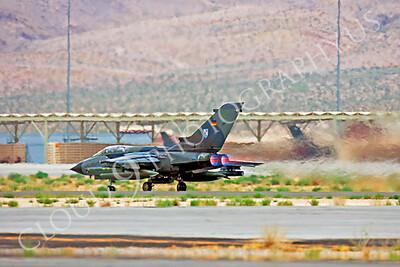 ABTorn 00013 Panavia Tornado German Air Force by Peter J Mancus