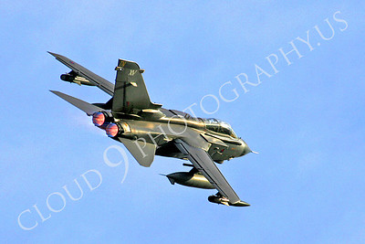 ABTorn 00002 Panavia Tornado English RAF by Paul Ridgway