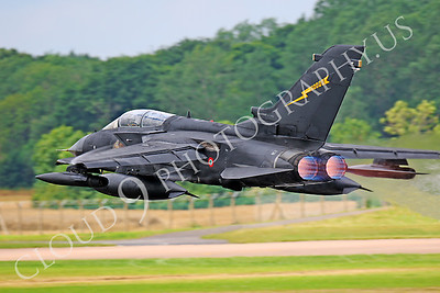ABTorn 00030 Panavia Tornado Italian Air Force by Peter J Mancus