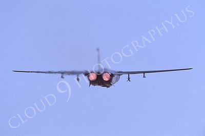ABF111 00001 General Dynamics F-111 Aardvark by Peter J Mancus