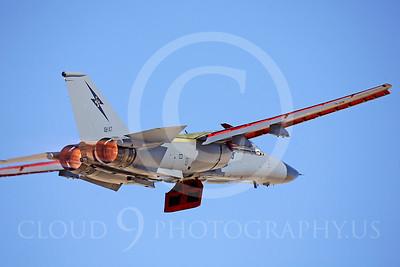 ABF111 00006 General Dynamics F-111 by Peter J Mancus