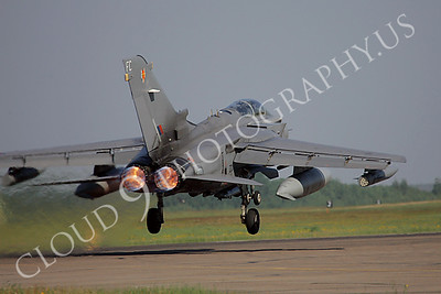 ABTorn 00015 Panavia Tornado English RAF Paul Ridgway