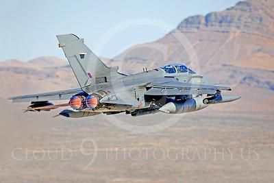 ABTorn 00006 Panavia Tornado by Peter J Mancus