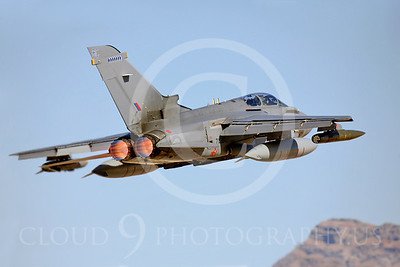 ABTorn 00020 Panavia Tornado English RAF by Peter J Mancus