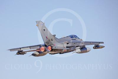 ABTorn 00012 Panavia Tornado by Peter J Mancus