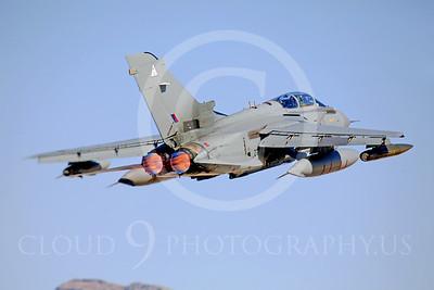 ABTorn 00010 Panavia Tornado by Peter J Mancus