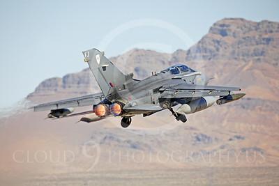 ABTorn 00018 Panavia Tornado by Peter J Mancus