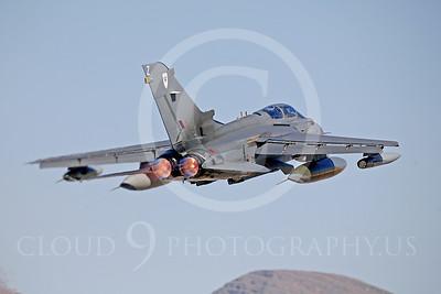 ABTorn 00016 Panavia Tornado by Peter J Mancus